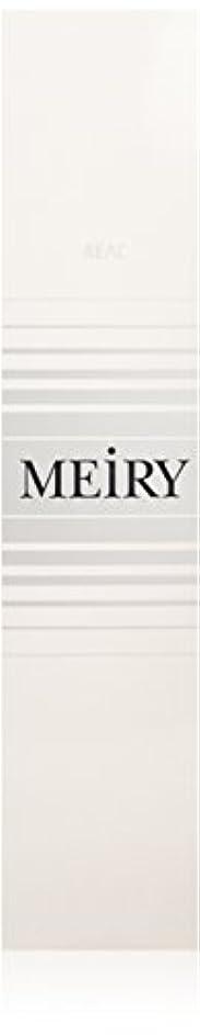 逸脱バイアス遺伝子メイリー(MEiRY) ヘアカラー  1剤 90g 11PG