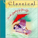 Classical Surroundings: Harp 5