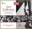 Life: Love Collection