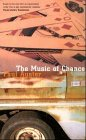 Music of Chance-O/E