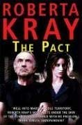 The Pact [並行輸入品]