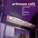 Arthouse Cafe 1