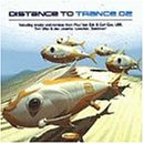 Distance to Trance 2