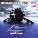 Welcome to the Epidrome