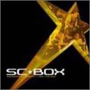 限定版エスクリBOX