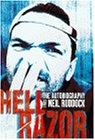 Hell Razor: The Autobiography of Neil Ruddock