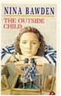 The Outside Child (Puffin Books)