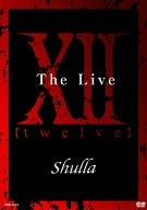 XII~twelve The Live [DVD](在庫あり。)