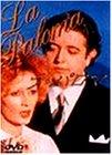 ラ・パロマ [DVD] 画像