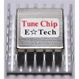 TuneChip_Engine(5G)(1個) 車 乗り心地 改善 向上 燃費向上 エンジンレスポンス カー用品 チューニング グッズ 2021年度新製品