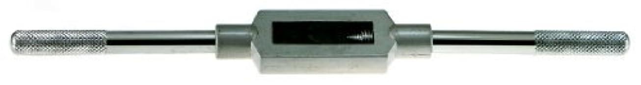 落ち込んでいる炎上赤外線Drillco 2000AW Wrench for 3/4-1-5/8 Tap 3/8-1-1/4 Pipe Tap 37/64-1-11/32 Reamer [並行輸入品]