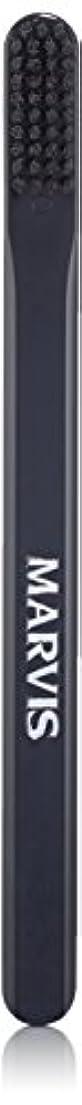 外出抹消雑品MARVIS(マービス) トゥースブラシ (歯ブラシ)