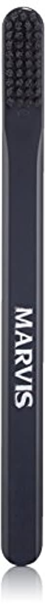 計画的増幅ディンカルビルMARVIS(マービス) トゥースブラシ (歯ブラシ)