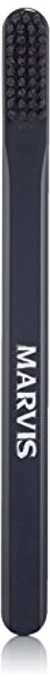 ペルーしょっぱいインサートMARVIS(マービス) トゥースブラシ (歯ブラシ)