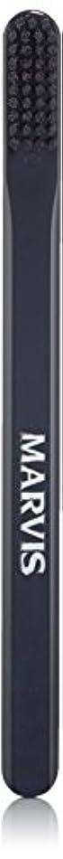 分析的いろいろ出口MARVIS(マービス) トゥースブラシ (歯ブラシ) 単品