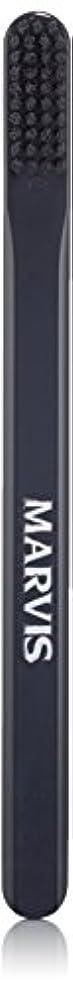 印象的芸術的義務MARVIS(マービス) トゥースブラシ (歯ブラシ)