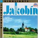 Jakobin / Highlights