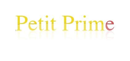 (プチプライム) Petit Prime レディース ベロアジャージ ポリエステル フード付き スウェット 上下 セットアップ 部屋着 ジム スポーツ ヨガ スポーティー 10色展開 オシャレ 人気 かっこいい