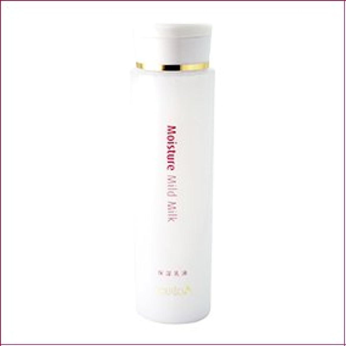 受粉する枕効率ポルトA 超しっとりタイプ モイスチャー保湿乳液 R