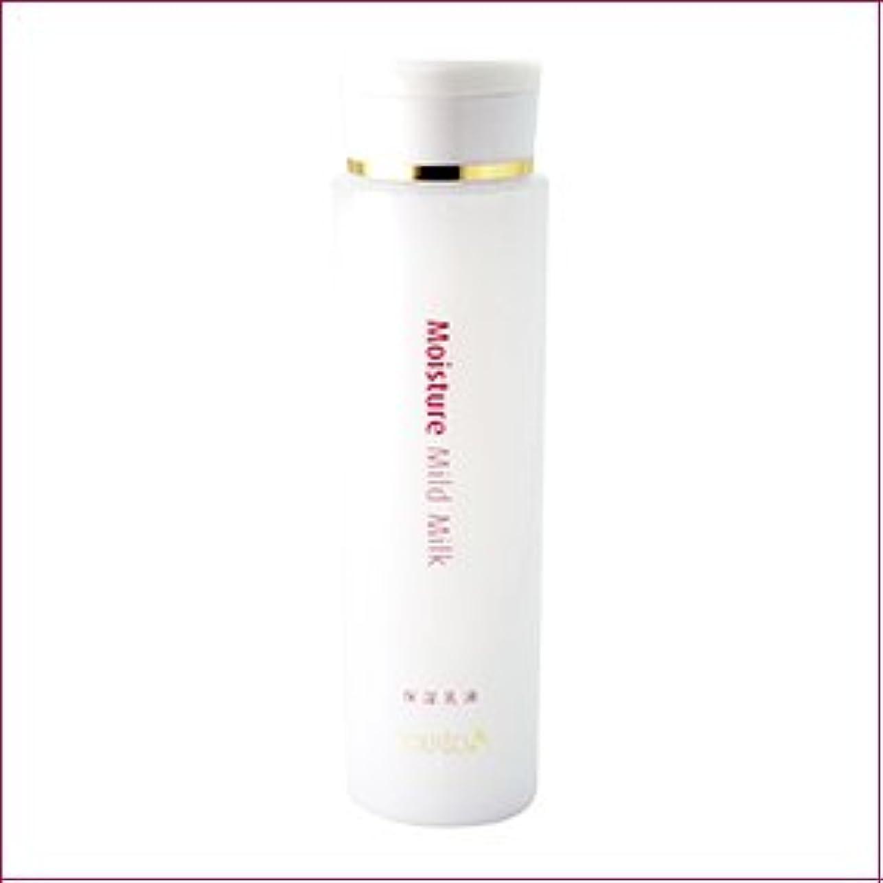 細分化するアプライアンス辛いポルトA 超しっとりタイプ モイスチャー保湿乳液 R