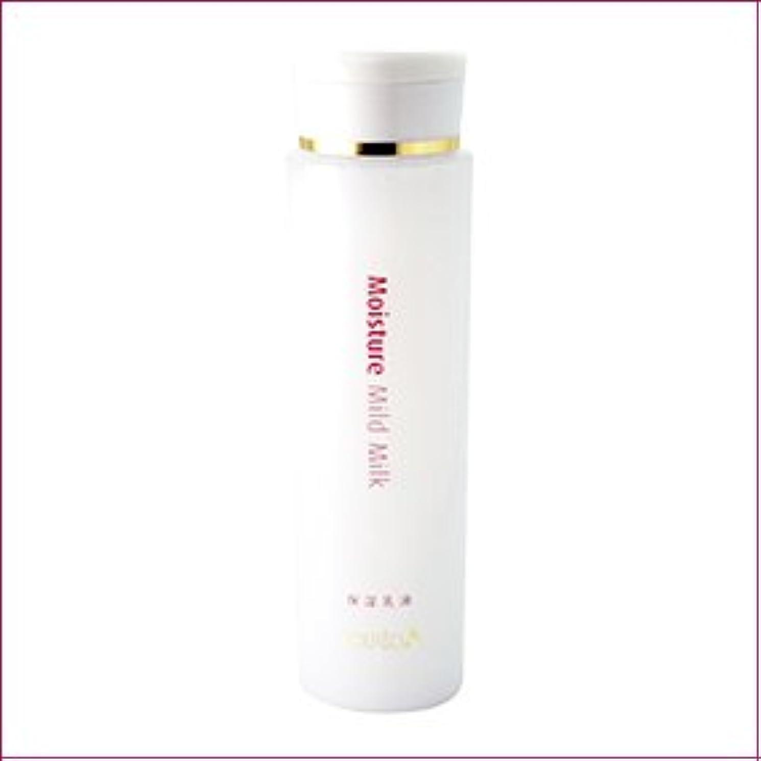 減衰日食ポゴスティックジャンプポルトA 超しっとりタイプ モイスチャー保湿乳液 R