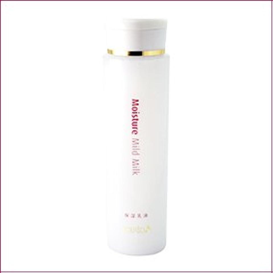 疲労快いスリルポルトA 超しっとりタイプ モイスチャー保湿乳液 R