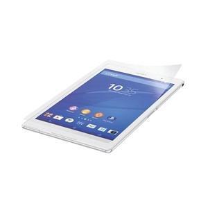 ソニー Xperia Z3 Tablet Compact用スクリーンプロテクター