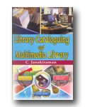 Library Cataloguing and Multimedia Library