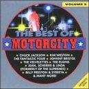Best of Motorcity 2