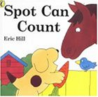 Spot Can Count (uk)