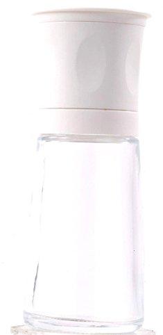 京セラ セラミックミル 結晶塩 スパイス用 CM-15WH