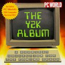 The Y2K Album: A Doomsday Collection For The Coming Crash
