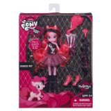 My Little Pony Equestria Girls Pinkie Pie Figure