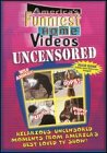America's Funniest Home Videos Deluxe Uncensored [DVD] [Import]