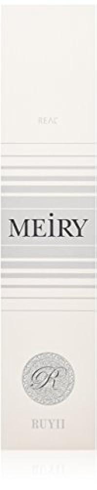とげアッパー横向きメイリー(MEiRY) ヘアカラー  1剤 90g 12GR