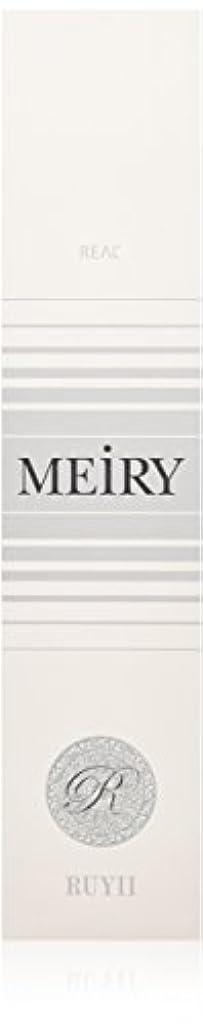 神聖誤溶融メイリー(MEiRY) ヘアカラー  1剤 90g 12GR