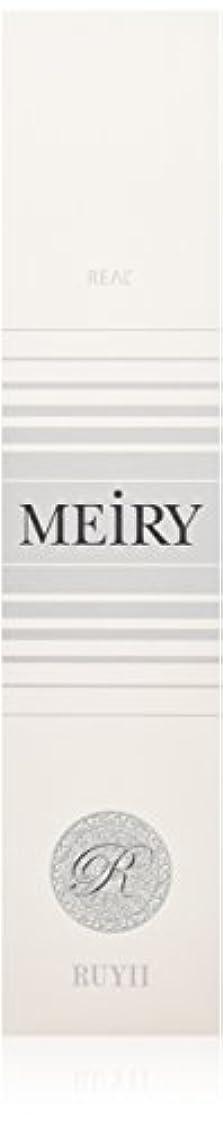 電気陽性ビスケット傘メイリー(MEiRY) ヘアカラー  1剤 90g 12GR