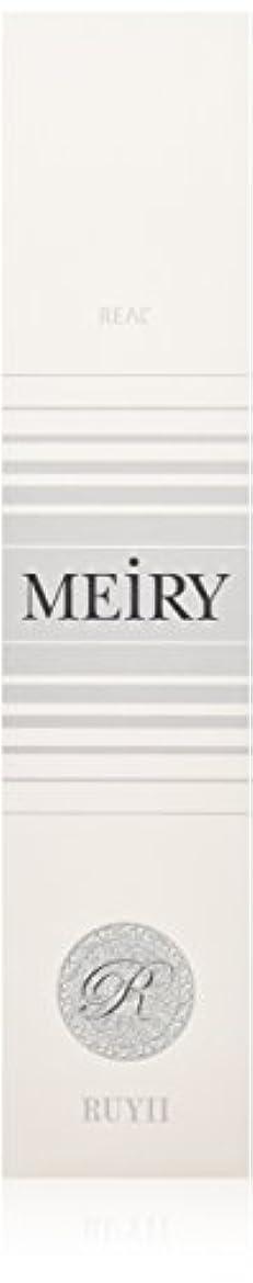 ラップ書士誘発するメイリー(MEiRY) ヘアカラー  1剤 90g 12GR