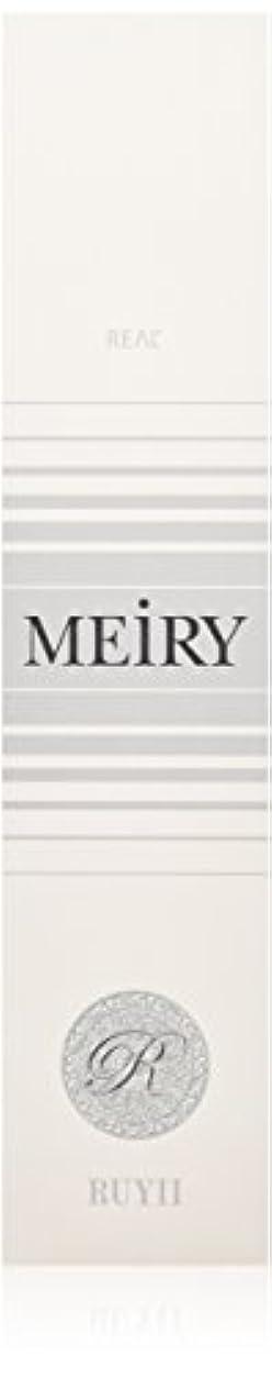 踊り子頭痛港メイリー(MEiRY) ヘアカラー  1剤 90g 12GR