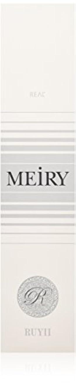 今後最愛のアイザックメイリー(MEiRY) ヘアカラー  1剤 90g 12GR