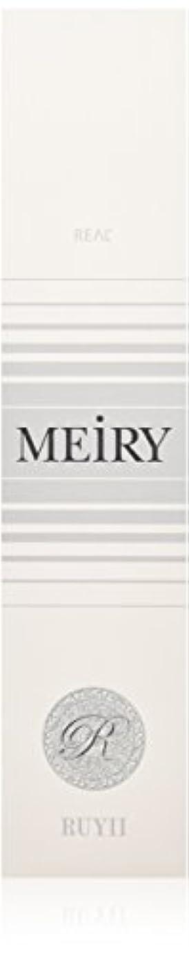 公平なスカルク翻訳メイリー(MEiRY) ヘアカラー  1剤 90g 12GR