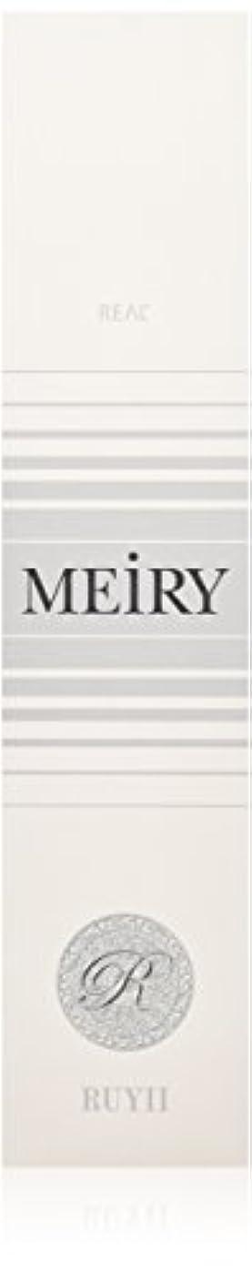 先例処方死にかけているメイリー(MEiRY) ヘアカラー  1剤 90g 12GR