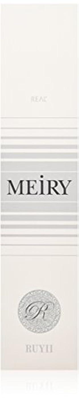 ねばねば建設放置メイリー(MEiRY) ヘアカラー  1剤 90g 12GR