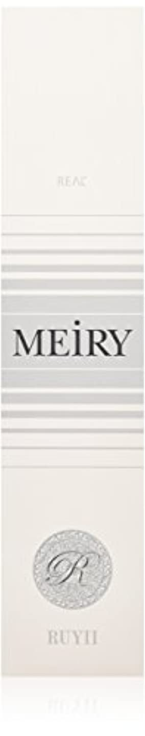 出会いコスト晴れメイリー(MEiRY) ヘアカラー  1剤 90g 12GR