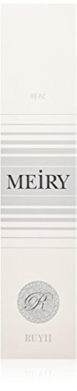 枠費やすカロリーメイリー(MEiRY) ヘアカラー  1剤 90g 12GR