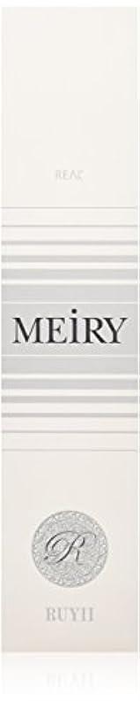 時間とともにお客様大西洋メイリー(MEiRY) ヘアカラー  1剤 90g 12GR
