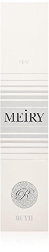 眉をひそめる反動上院メイリー(MEiRY) ヘアカラー  1剤 90g 12GR