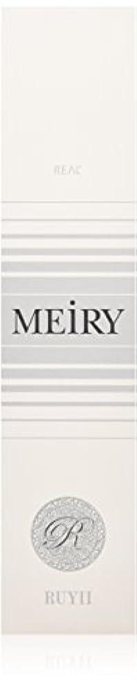 祭り四あそこメイリー(MEiRY) ヘアカラー  1剤 90g 12GR
