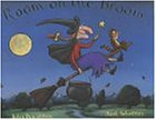 Room on the Broom 画像