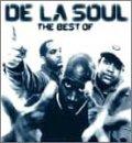 Best of De La Soul (Rmxs)